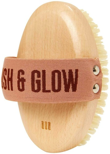 Aime Brush & Glow