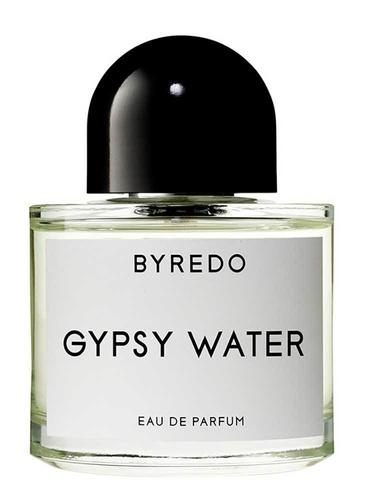 byredo gypsy water 50 ml kaufen niche beauty. Black Bedroom Furniture Sets. Home Design Ideas