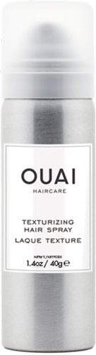 Ouai Texturizing Hair Spray 40 g