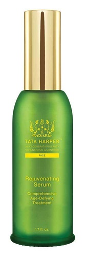 Tata Harper™ Rejuvenating Serum