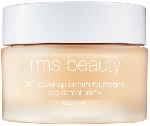 "RMS Beauty ""Un"" Cover-Up Cream Foundation 5 - 22"