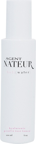 Agent Nateur Holi (Water)