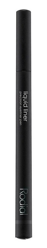 Rodial Liquid Liner - Black