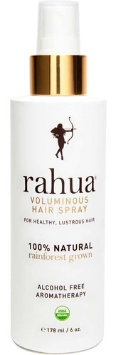 Voluminous Spray