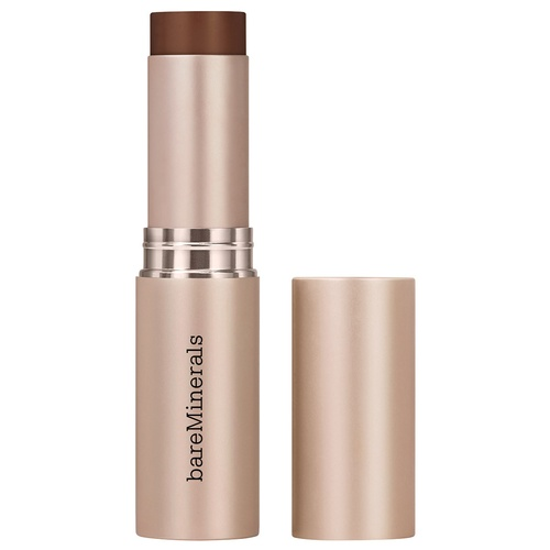 bareMinerals COMPLEXION RESCUE Stick Foundation Mahagany 11.5