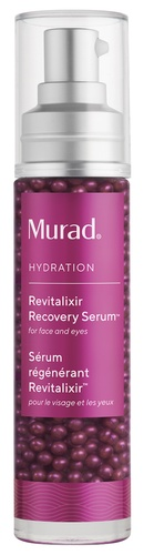 Murad Hydration Revitalixir Recovery Serum