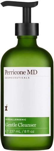 Perricone MD Hypo-Allergenic Gentle Cleanser