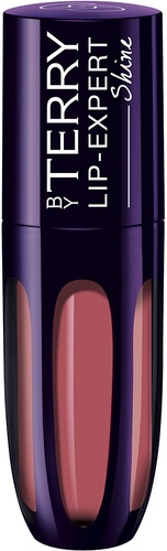 By Terry Lip-Expert Shine N3 Rosy Kiss