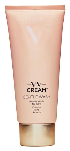 VV Cream Gentle Wash
