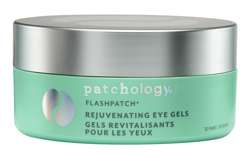 FlashPatch Rejuvenating Eye Gels
