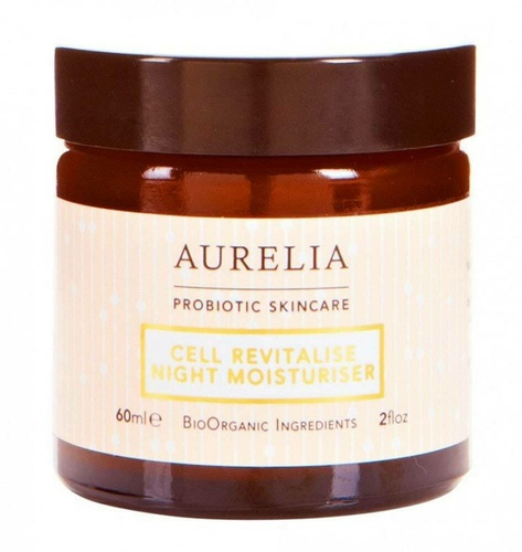 Cell Revitalise Night Moisturiser