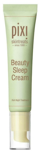 Beauty Sleep Cream