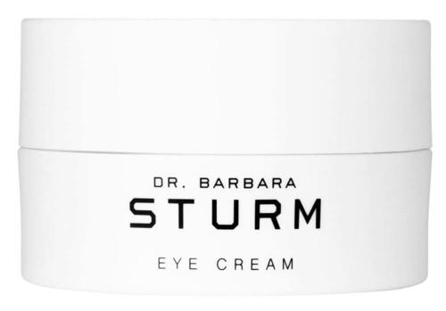dr barbara sturm eye cream kaufen niche beauty. Black Bedroom Furniture Sets. Home Design Ideas