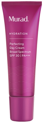 Hydration Perfecting Day Cream Broad Spectrum Spf 30 | Pa+++