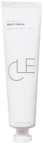 Cle Cosmetics Multi Cream