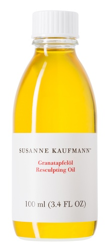 Granatapfelöl / Resculpting Oil