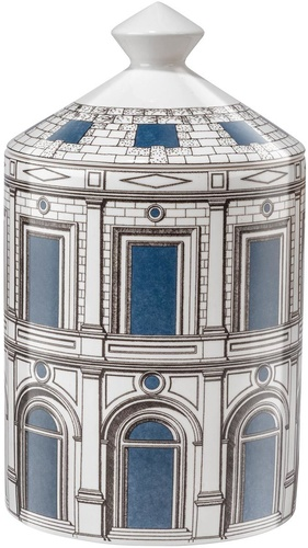 Palazzo Celeste Candle