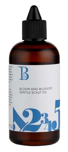 Bloom & Blossom Gentle Scalp Oil