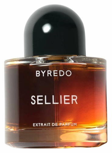 Byredo Night Veils Sellier 50 ml