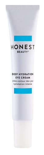 Deep Hydration Eye Cream