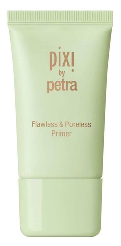 Flawless & Poreless