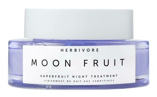 Herbivore Moon Fruit