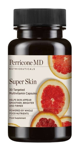 Perricone MD Skin Aid Supplement