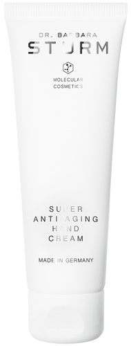 Super Anti Aging Hand Cream