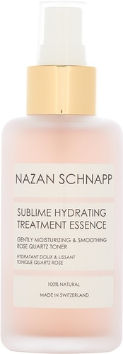 Nazan Schnapp Sublime Hydrating Treatment Essence 100ml