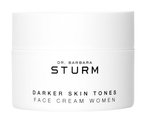 Dr. Barbara Sturm Darker Skin Tones Face Cream