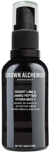 Hydra-Mist Desert Lime and Amino Peptide