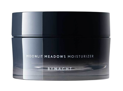 Moonlit Meadows Moisturizer