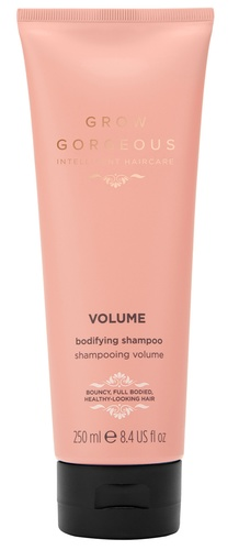 Grow Gorgeous Volume Shampoo