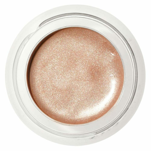 RMS Beauty Cream Eyeshadow Lunar