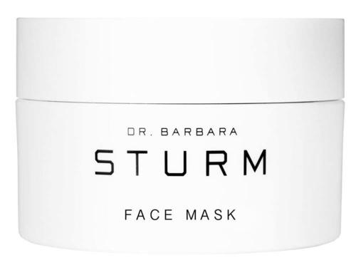 dr barbara sturm deep hydrating face mask kaufen niche. Black Bedroom Furniture Sets. Home Design Ideas