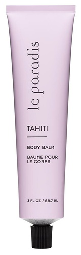 Tahiti Body Balm
