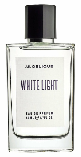 Atelier Oblique White Light