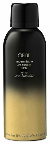 Signature Impérmeable Anti-Humidity Spray