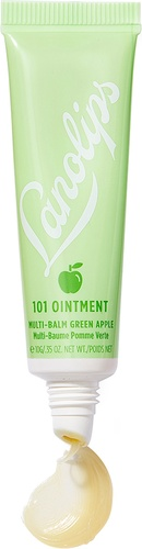 101 Ointment Multi-Balm Green Apple