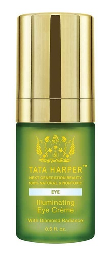 Tata Harper™ Illuminating Eye Crème
