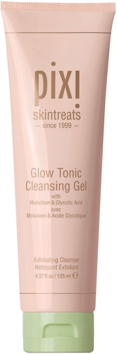 Pixi Glow Tonic Cleansing Gel