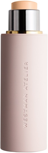 Westman Atelier Vital Skin Foundation Stick 3 - Medium warm, golden undertone