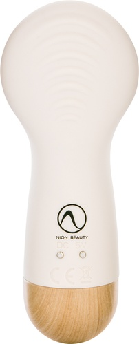 Nion Beauty Opus Luxe