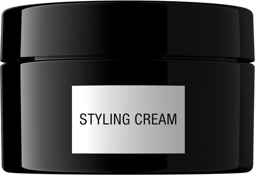 David Mallett Styling Cream