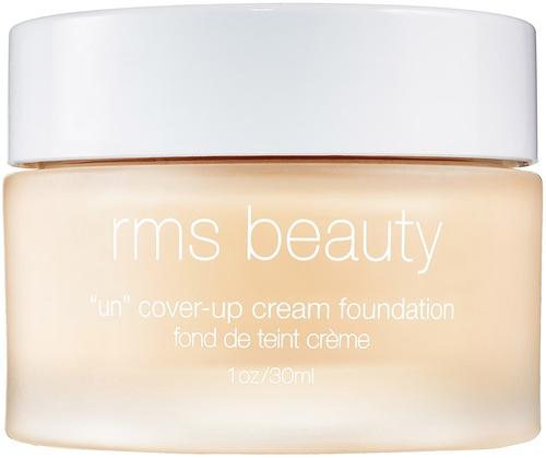 "RMS Beauty ""Un"" Cover-Up Cream Foundation 4 - 11,5"