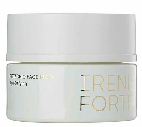 Pistachio Face Mask Age-Defying