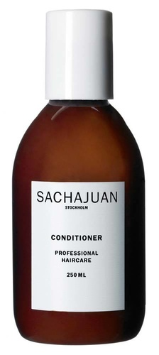 Sachajuan Conditioner 250 ml