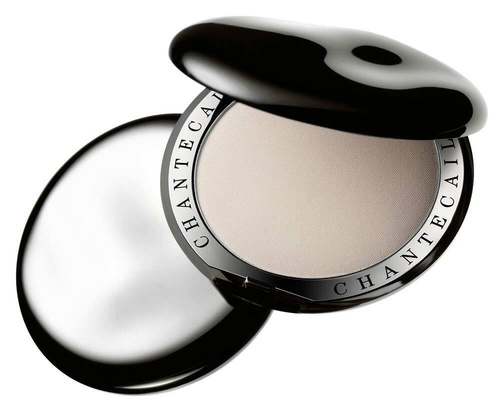Chantecaille HD Perfecting Powder Universal