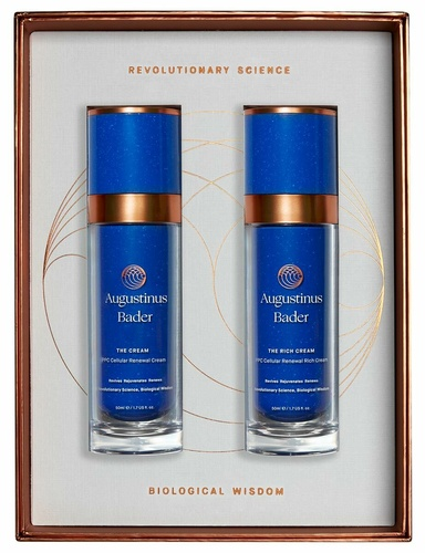 Augustinus Bader Discovery Duo - 50 ml
