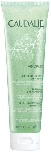 Vinopure Purifying Lotion